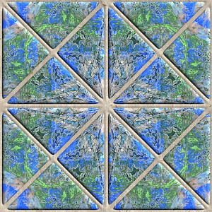 summer tile 2