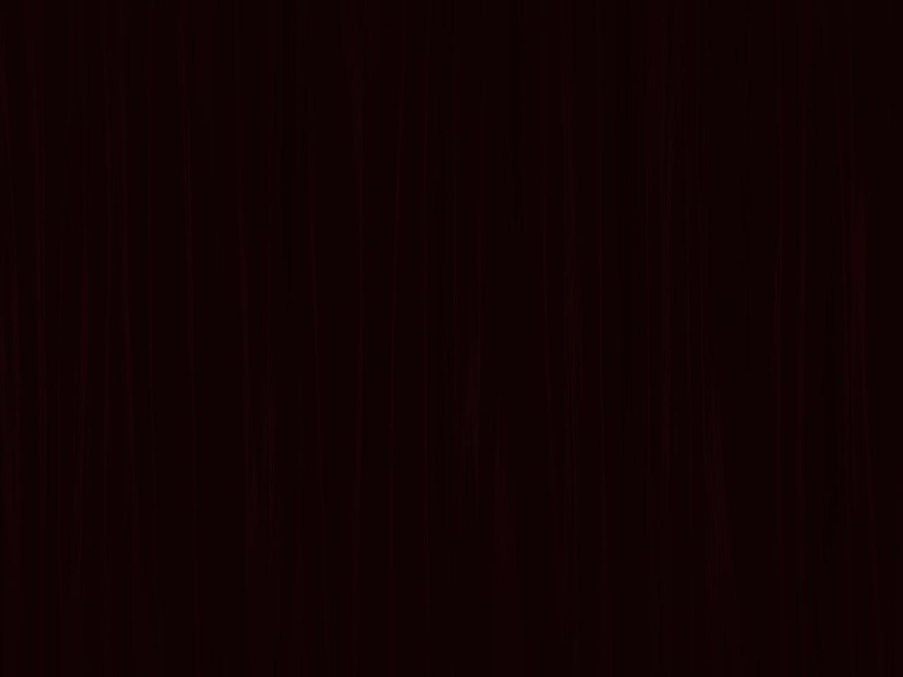 Vorhang dunkle version