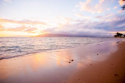 MauiSunset_DSC_2151