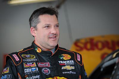 Daytona 500 Final Practice/ NXS Qualifying/RaceTruck qualifying/ Race