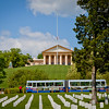 ARLINGTON CEMETERY WASHINGTON DC : Strictly Copyrighted And Enforced by Skyhighart Media HD