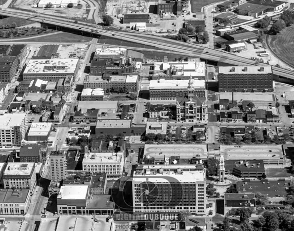 downtown_warehouse_aerial