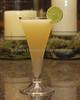 Passionate Affair Cocktail 001