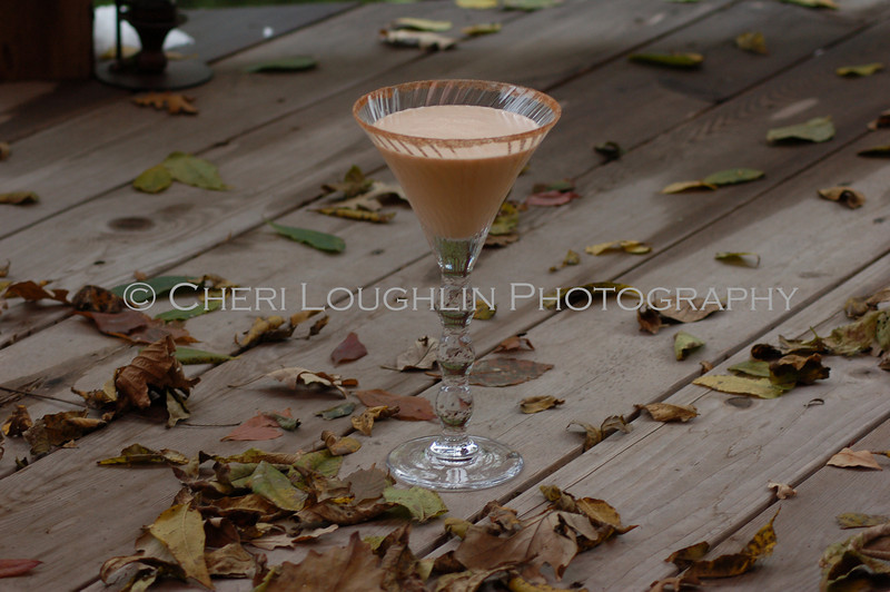 Creamy Fall Cocktail 032-2009-10-13