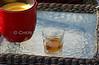 Whiskey Neat 006-2009-05-31