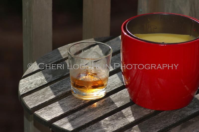 Whiskey Neat 008-2009-05-31
