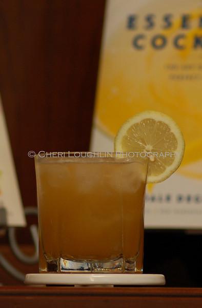 Lemon Wheel 004-2009-08-14