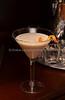La Posada - Camarena Tequila 3