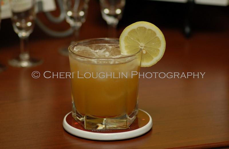Lemon Wheel 005-2009-08-14