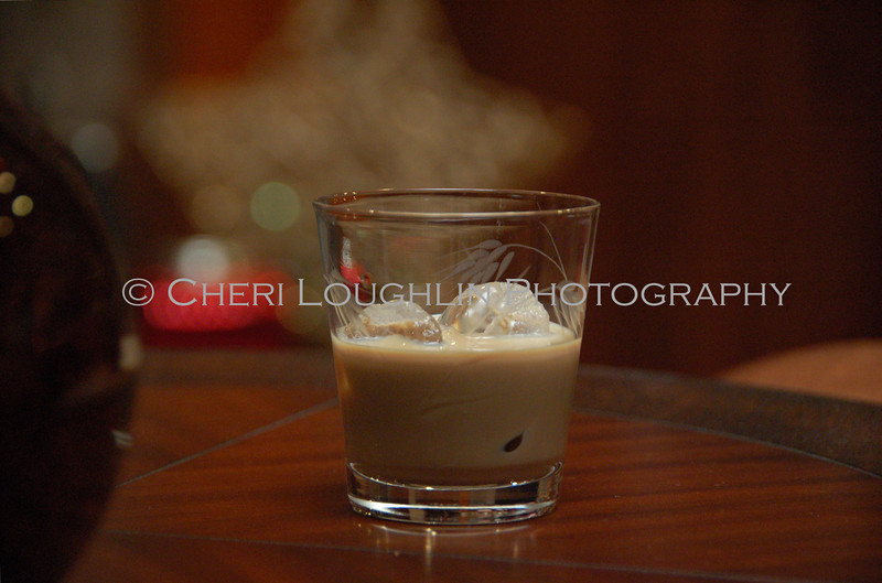 Creamy Drink On the Rocks 004-2010-01-07