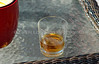 Whiskey Neat 005-2009-05-31