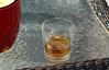 Whiskey Neat 005-2009-05-31