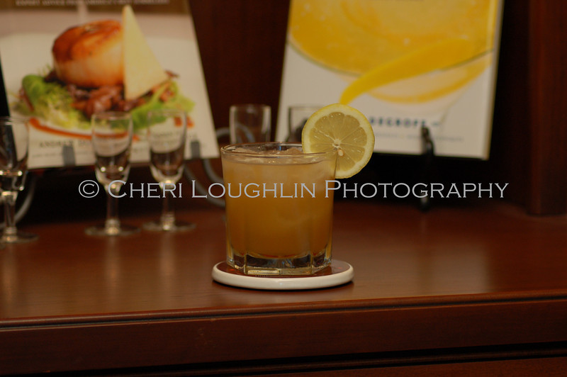 Lemon Wheel 002-2009-08-14