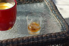 Whiskey Neat 004-2009-05-31