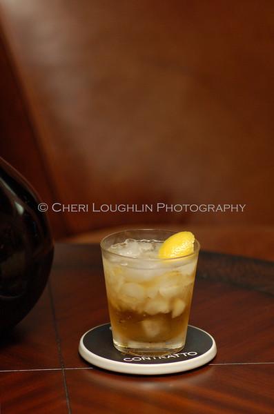 Lemon Twist On the Rocks 057-2009-08-14
