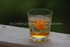"Almond Old Fashioned 016<br /> Recipe on Intoxicologist.net <a href=""http://bit.ly/1uF4OJ0"">http://bit.ly/1uF4OJ0</a>"
