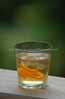 "Almond Old Fashioned 020<br /> Recipe on Intoxicologist.net <a href=""http://bit.ly/1uF4OJ0"">http://bit.ly/1uF4OJ0</a>"
