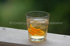 "Almond Old Fashioned 018<br /> Recipe on Intoxicologist.net <a href=""http://bit.ly/1uF4OJ0"">http://bit.ly/1uF4OJ0</a>"
