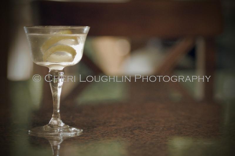 "Classic Martini 3<br /> Recipe Link on Intoxicologist.net <a href=""http://bit.ly/1qwugAQ"">http://bit.ly/1qwugAQ</a>"