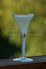 White Spider Cocktail 007