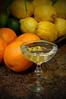 "Martini Fruit Background 3<br /> 42Below Vodka Martini & Lemon Sorbet Cocktail recipes on Intoxicologist.net <a href=""http://bit.ly/1qwvufn"">http://bit.ly/1qwvufn</a>"