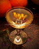 "Martini Fruit Background 4<br /> 42Below Vodka Martini & Lemon Sorbet Cocktail recipes on Intoxicologist.net <a href=""http://bit.ly/1qwvufn"">http://bit.ly/1qwvufn</a>"
