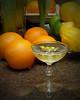 "Martini Fruit Background 2<br /> 42Below Vodka Martini & Lemon Sorbet Cocktail recipes on Intoxicologist.net <a href=""http://bit.ly/1qwvufn"">http://bit.ly/1qwvufn</a>"