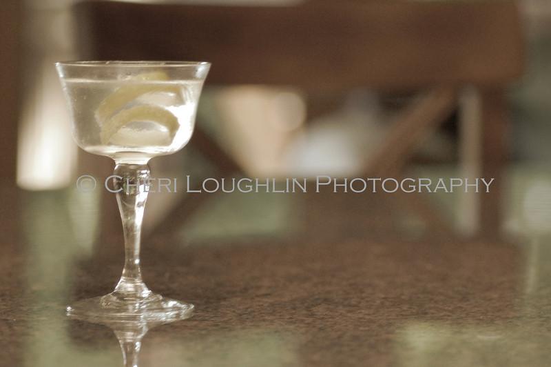"Classic Martini 2<br /> Recipe Link on Intoxicologist.net <a href=""http://bit.ly/1qwugAQ"">http://bit.ly/1qwugAQ</a>"
