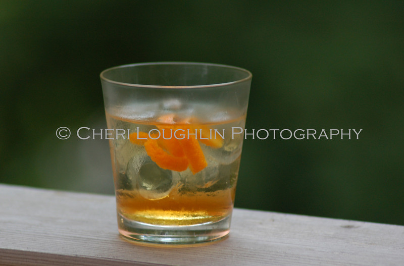 "Almond Old Fashioned 015<br /> Recipe on Intoxicologist.net <a href=""http://bit.ly/1uF4OJ0"">http://bit.ly/1uF4OJ0</a>"