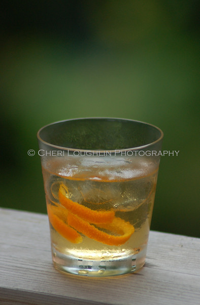 "Almond Old Fashioned 021<br /> Recipe on Intoxicologist.net <a href=""http://bit.ly/1uF4OJ0"">http://bit.ly/1uF4OJ0</a>"