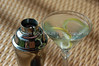"""Martini Prep 3<br /> Must Try Classic Drink Recipes on Intoxicologist.net <a href=""""http://bit.ly/1qwvVq7"""">http://bit.ly/1qwvVq7</a>"""