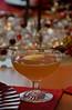 Champs Elysées Cocktail 005