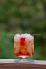 """Bubble Delicious 2<br /> Full recipe on Intoxicologist.net <a href=""""http://bit.ly/1s5KLUI"""">http://bit.ly/1s5KLUI</a>"""