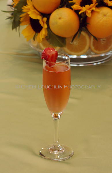 Strawberry Champagne 013-2009-07-11