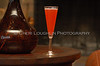 Red Brunch Cocktail 030-2009-10-26