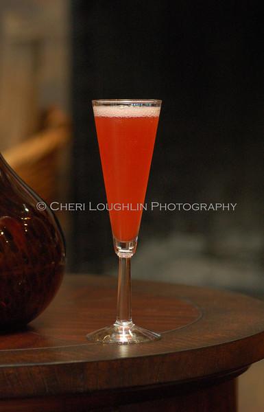 Red Brunch Cocktail 028-2009-10-26