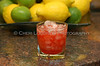 "Berry Tango 132<br /> Detailed recipe on Intoxicologist.net <a href=""http://bit.ly/1uF6xxU"">http://bit.ly/1uF6xxU</a>"