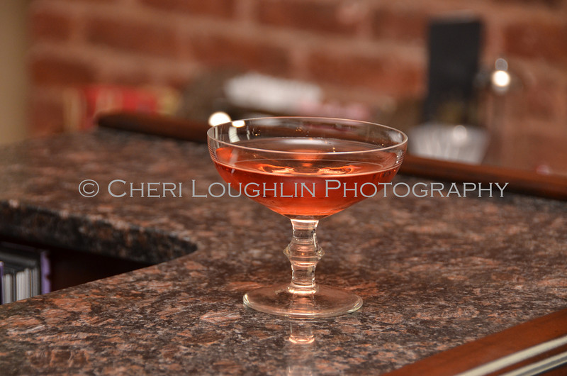 Cherry Red Cocktail 006-2011-07-14