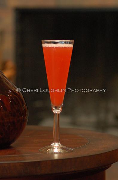Red Brunch Cocktail 029-2009-10-26