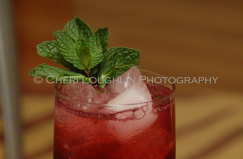 """Berrily a Mojito 028<br /> Detailed recipe and Absolut Berri Acai review on Intoxicologist.net <a href=""""http://bit.ly/1uF6jXm"""">http://bit.ly/1uF6jXm</a>"""