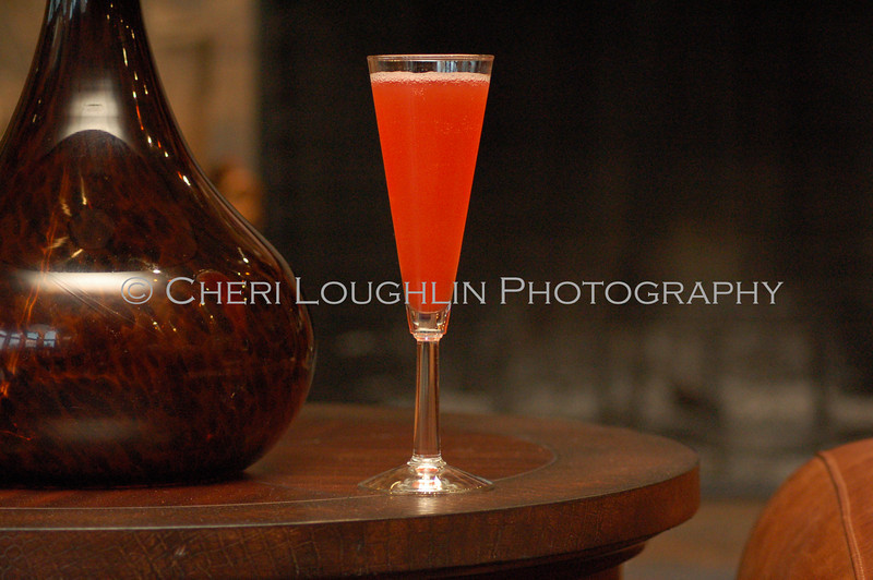 Red Brunch Cocktail 031-2009-10-26