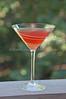 Italian Cosmo - Cosmopolitan Contemporary Cocktails 004