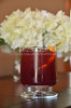 Red Cocktail with Orange & Lime Garnish 138-2011-07-20