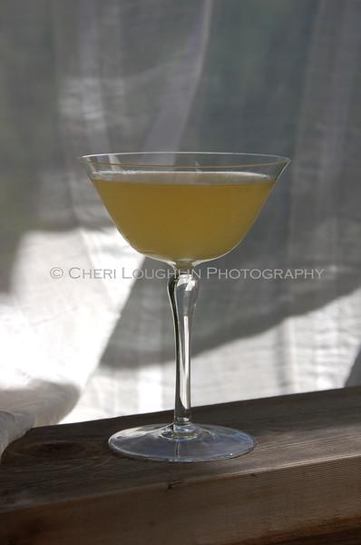 Summer Cocktail 032-2010-06-07