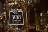 1800 100proof Tequila 003