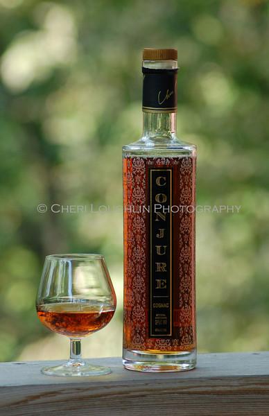 Conjure Cognac 057