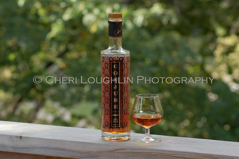 Conjure Cognac 062