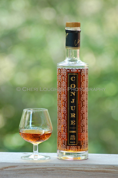 Conjure Cognac 055