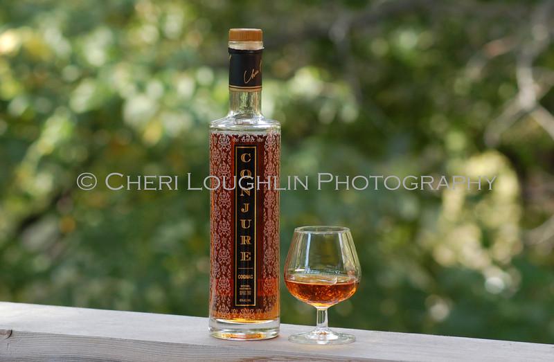 Conjure Cognac 061