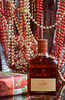 Remy Martin Fine Champagne Cognac 1738